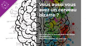 Read more about the article Incroyable lecture