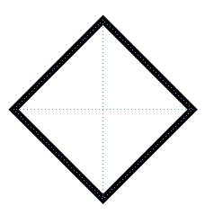 L'attribut alt de cette image est vide, son nom de fichier est indesign-image-dans-losange_1.png.
