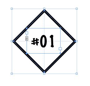 L'attribut alt de cette image est vide, son nom de fichier est indesign-image-dans-losange_5.png.